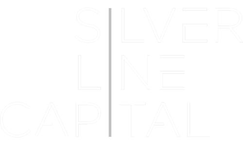 Silverline Capital